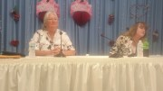 Verbal Fireworks Ignite Pinellas Park Candidate Forum