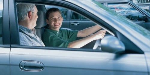 Driver Ed | Pinellas Schools | Education
