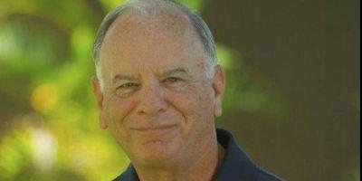 Ed Hooper | Senate District 16 | Politics