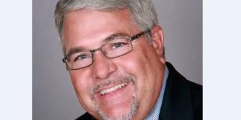 Hoyt Hamilton   Clearwater Council   Politics