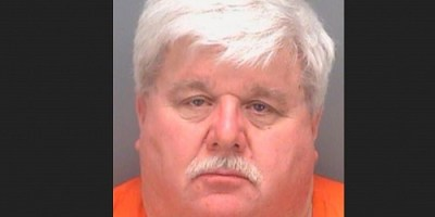 Leonard Anderson | PInellas Sheriff | Arrests