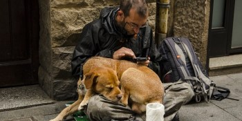 Weather | Homeless | Shelters