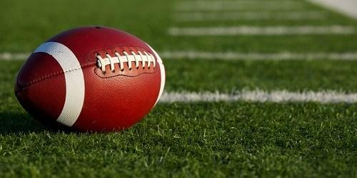 Football | Sports | TB Reporter