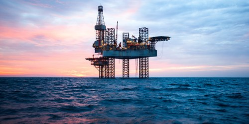 Offshore Drilling   Oil Drilling   Environment