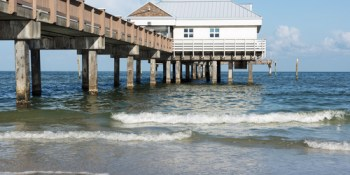 Pier 60 | Clearwater | Places to Go