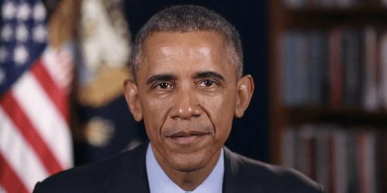 Barack Obama | President | Politics