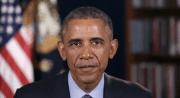 St. Pete Names Library After Barack Obama