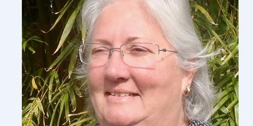 Donna Saxer | PInellas Park | Politics
