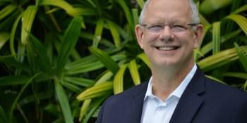 Ed Turanchik   Tampa Mayor   Politics