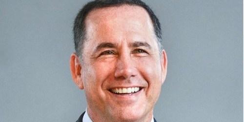 Philip Levine   Governor Candidate   Politics