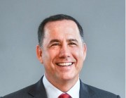 Levine for Governor Hires Director for Tampa Bay