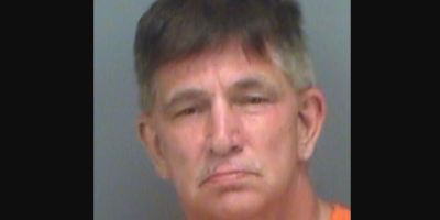 Victor Anthony Bonavita | Largo Police | Arrests