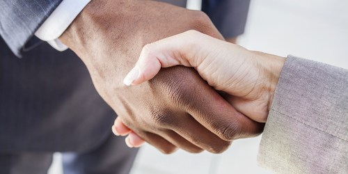 Business | Agreement | Partnership