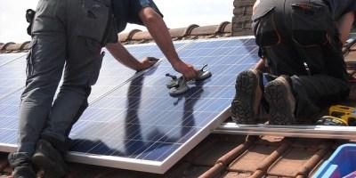 Solar Panels | Environment | Solar Energy