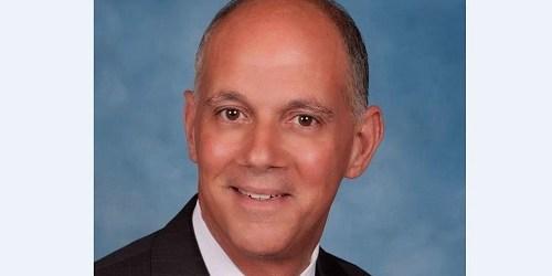Bob Gualtieri | PInellas Sheriff | Law Enforcement