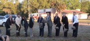 Pasco Breaks Ground on Wesley Chapel Fire Station