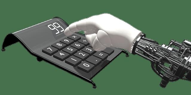 Calculator   Count   Recount