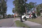 Tarpon Springs Police Officer Shoots, Kills Woman Armed with Knife
