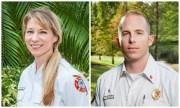Largo Loses Fire Chief to Utah
