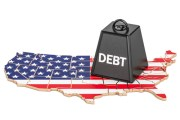 Opinion: Rising National Debt Threatens Future Generations