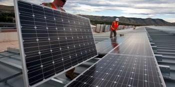 Solar Panels | Solar Energy | Solar Power