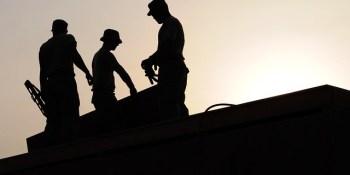 Construction | Builders | Workers