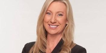Carrie Pilon   Florida Senate   Politics