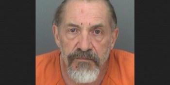 Duane Wagner | Pinellas Sheriff | Arrests