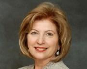 Cruz Says She's Running for Florida Senate