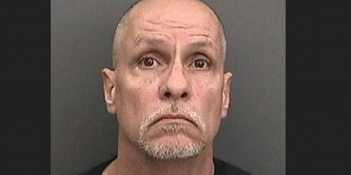 Larry Wayne Moore | Hillsborough Sheriff | Arrests