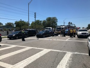 SR-54 CURLEY RD | Florida Highway Patrol | Traffic Crash