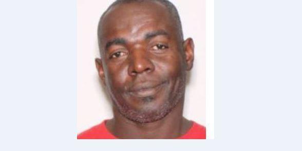 Siddeeq Ma'Shooq (Steven Brooks) } Pinellas Park Police | Crime
