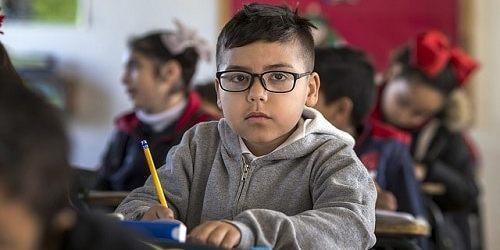 Eudcation | Schools | Children
