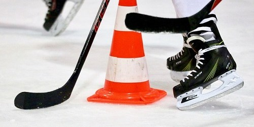 Ice Hockey | Sports | Eents
