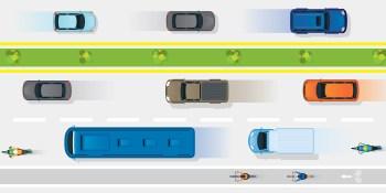 Transportation | Traffic | Roadways