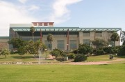 Clearwater to Close Main Library for Fumigation