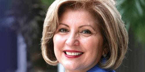 Janet Cruz   Politics   Elections