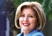 Teachers Endorse Cruz for Florida Senate