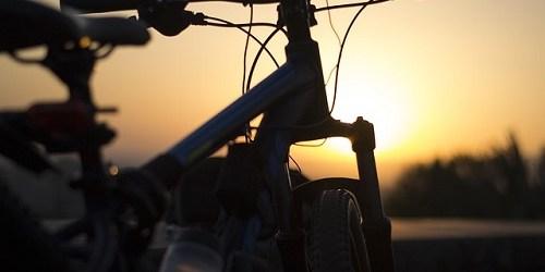 Bike | Bicycle | Recreation