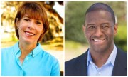 Tampa Bay Democrats Call on Gillum to Stop Attack Ad
