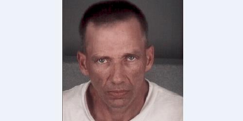 David Scott Haney | Pasco Sheriff | Arrests
