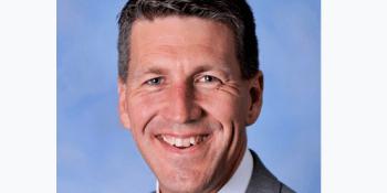 Jeff Larsen | Pinellas School Board | Politics