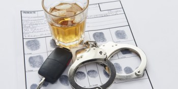 Arrests | Drunk Driving | DUI