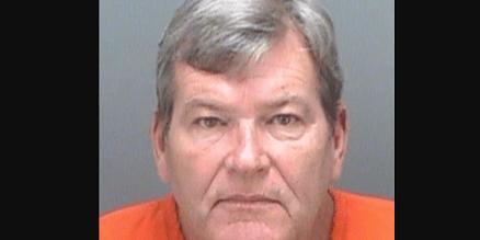 Robert Carpenter | Clearwater Police | Crime