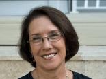 Sally Laufer   Florida House   Politics