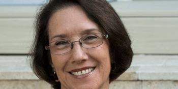 Sally Laufer | Florida House | Politics