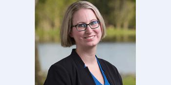 Tammy Garcia | Florida House | Politics
