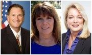 Tiger Bay Hosts Republican Candidates for Pinellas County Commission