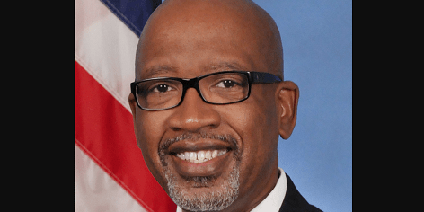 Ken Welch | Pinellas County Commission | Politics