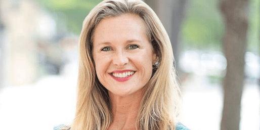 Lindsay Cross | State Senate | Politics